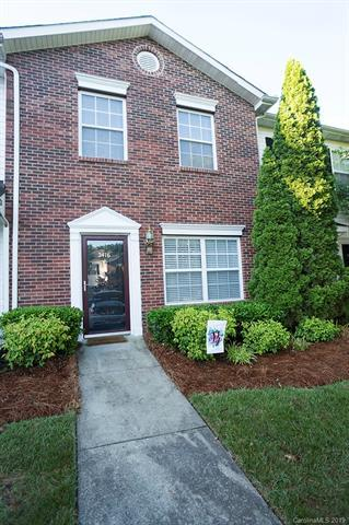 2416 Ryerson Court, Charlotte, NC 28213 (#3519314) :: LePage Johnson Realty Group, LLC