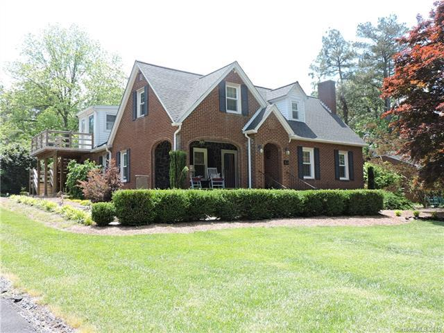 520 Main Street, Troy, NC 27371 (#3519316) :: Keller Williams Biltmore Village