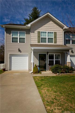 57 Sunny Meadows Boulevard, Arden, NC 28704 (#3519320) :: Rowena Patton's All-Star Powerhouse