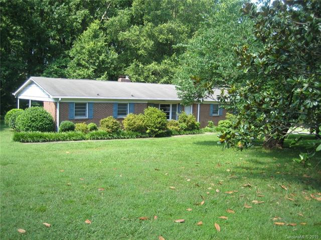 9808 Sunway Drive, Mint Hill, NC 28227 (#3519349) :: LePage Johnson Realty Group, LLC