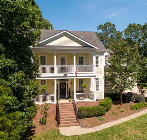9928 Linksland Drive #102, Huntersville, NC 28078 (#3519367) :: LePage Johnson Realty Group, LLC