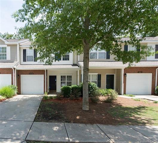 11051 Dixie Hills Drive, Charlotte, NC 28277 (#3519389) :: The Ramsey Group