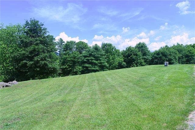 Lots 15 & 16 Berry Lane, Waynesville, NC 28785 (#3519432) :: Rowena Patton's All-Star Powerhouse