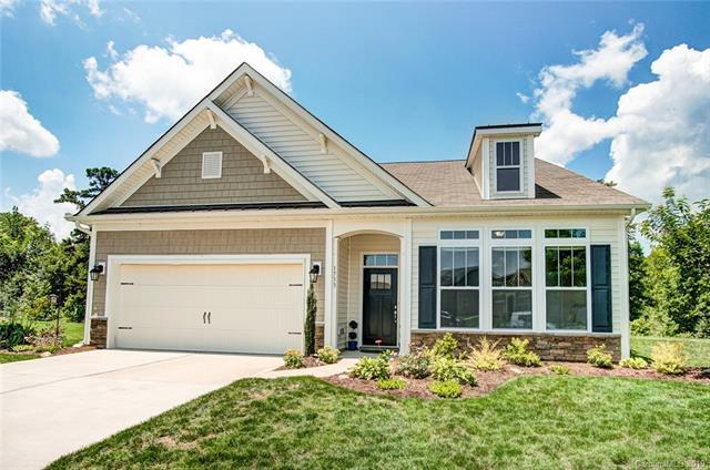 1733 Musclewood Court, Lake Wylie, SC 29710 (#3519442) :: Besecker Homes Team