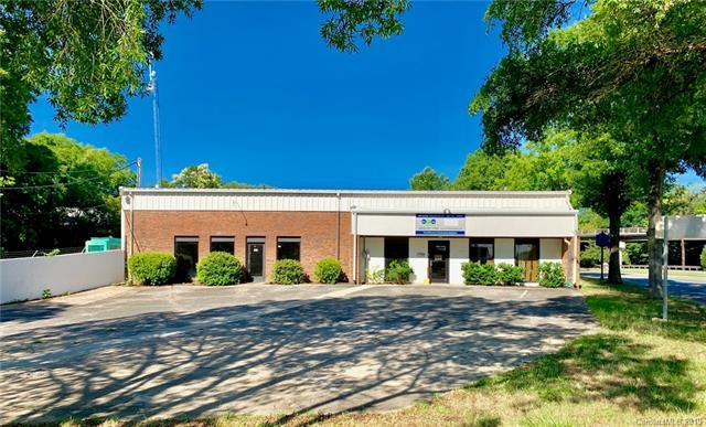 420 Dave Lyle Boulevard, Rock Hill, SC 29730 (#3519498) :: The Andy Bovender Team
