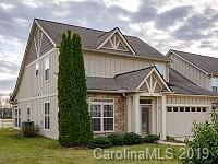 82 Windstone Drive, Fletcher, NC 28732 (#3519519) :: Roby Realty