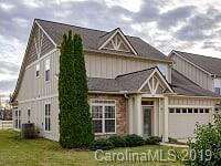 82 Windstone Drive, Fletcher, NC 28732 (#3519519) :: Bluaxis Realty