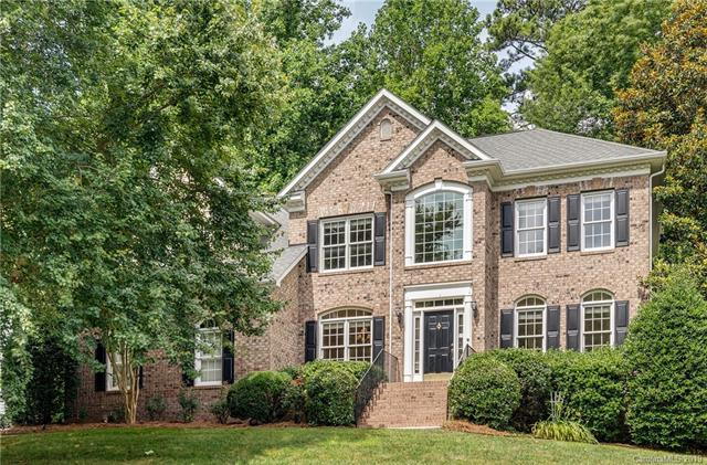 1312 Golden Ridge Road, Lake Wylie, SC 29710 (#3519521) :: Washburn Real Estate