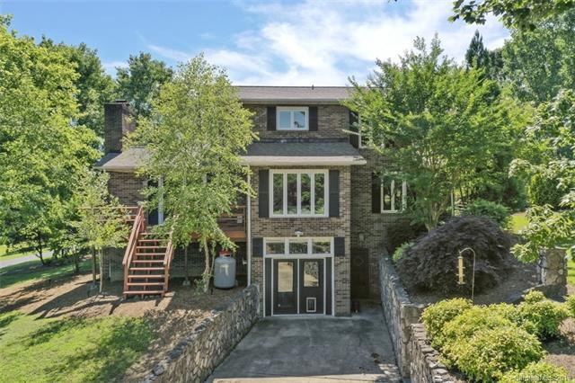 3247 Barr Road, Concord, NC 28027 (#3519553) :: LePage Johnson Realty Group, LLC
