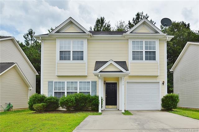 1714 Mission Oaks Street, Kannapolis, NC 28083 (#3519572) :: Stephen Cooley Real Estate Group