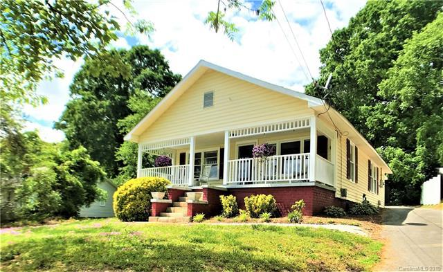 146 Winecoff Avenue NW, Concord, NC 28025 (#3519655) :: Odell Realty