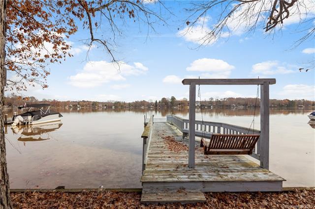 1933 Riverside Drive, Lexington, NC 27292 (#3519662) :: Chantel Ray Real Estate
