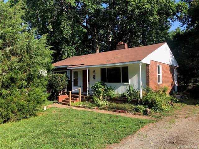 1317 Cortland Road, Charlotte, NC 28209 (#3519663) :: www.debrasellscarolinas.com