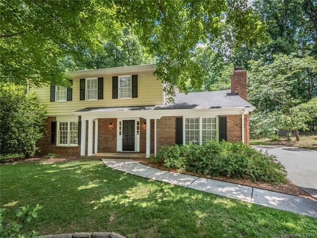 349 Silversmith Lane, Charlotte, NC 28270 (#3519664) :: Mitchell Rudd Group