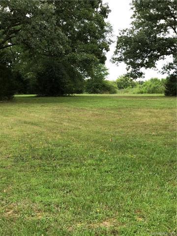 620 Olive Branch Road, Marshville, NC 28103 (#3519665) :: Francis Real Estate