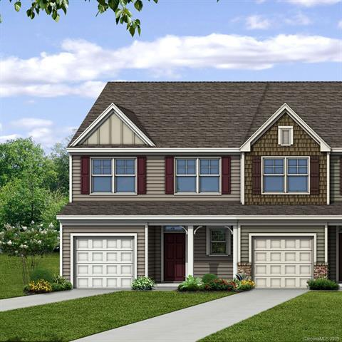 Lot 1 Saluda Drive Lot 1, Charlotte, NC 28269 (#3519670) :: Francis Real Estate