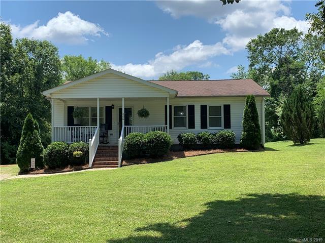 206 Ross Court, Belmont, NC 28012 (#3519687) :: High Performance Real Estate Advisors