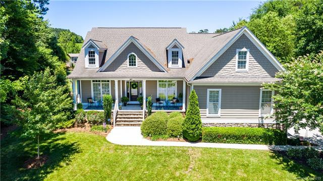 167 Waterbury Drive, Mooresville, NC 28117 (#3519698) :: The Sarver Group