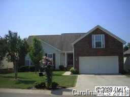 141 Walmsley Place, Mooresville, NC 28117 (#3519700) :: The Sarver Group