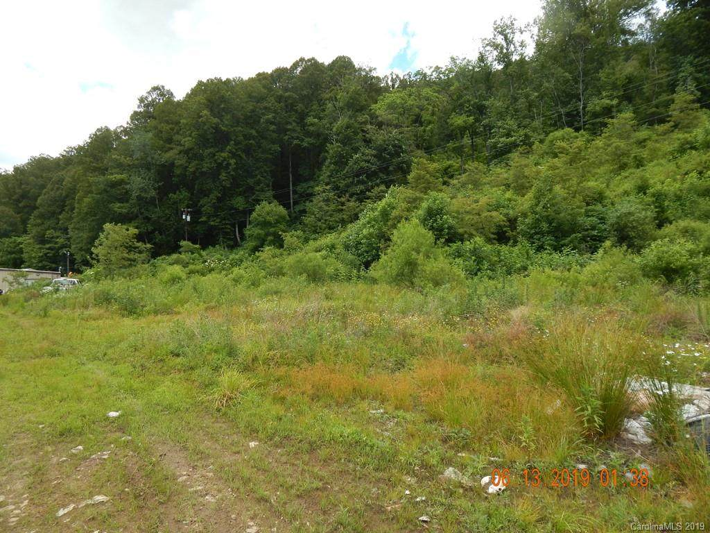 0 Great Smoky Mountain Expy Highway - Photo 1