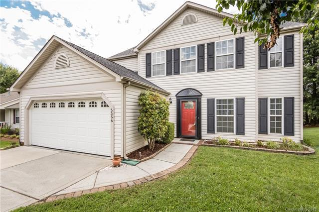 5556 Lemley Road, Concord, NC 28027 (#3519714) :: MECA Realty, LLC