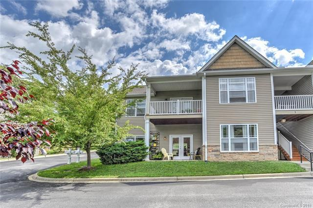 5 Northbrook Place - Photo 1