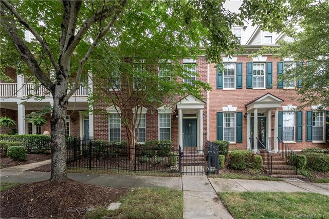 237 Twain Avenue, Davidson, NC 28036 (#3519809) :: LePage Johnson Realty Group, LLC