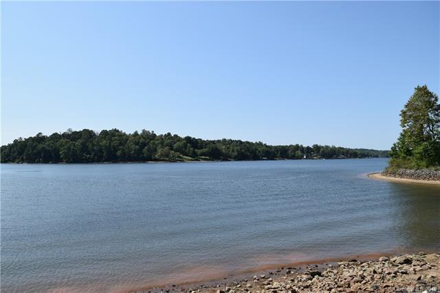 595 Stewart Rock Road, Stony Point, NC 28678 (#3519825) :: LePage Johnson Realty Group, LLC
