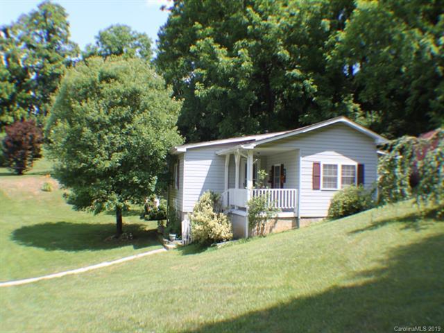 69 Devlin Street, Canton, NC 28716 (#3519837) :: Exit Realty Vistas