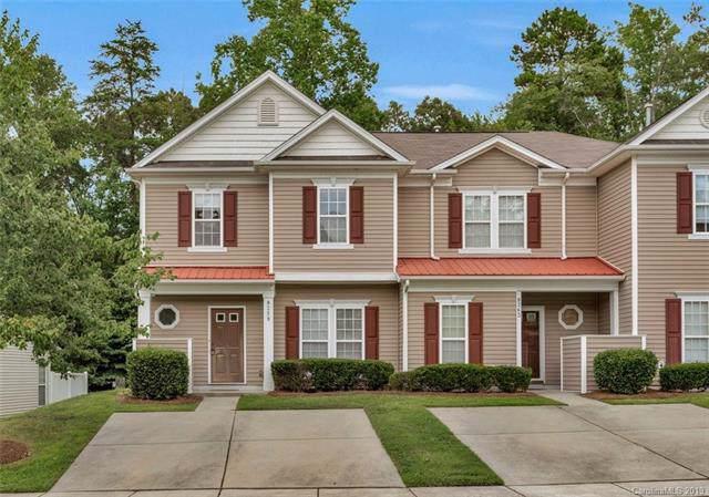8259 Carob Tree Lane, Charlotte, NC 28215 (#3519843) :: Roby Realty