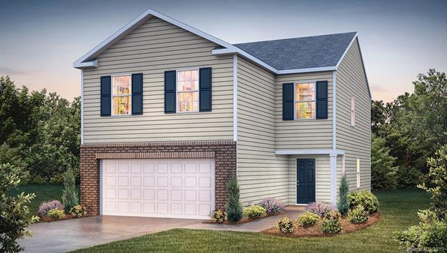 3965 Potts Grove Place, Concord, NC 28025 (#3519892) :: The Sarver Group