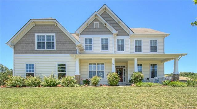 1065 Hearth Lane SW, Concord, NC 28025 (#3519895) :: Team Honeycutt