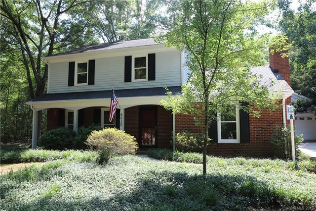 8620 Houston Ridge Road, Charlotte, NC 28277 (#3519896) :: www.debrasellscarolinas.com