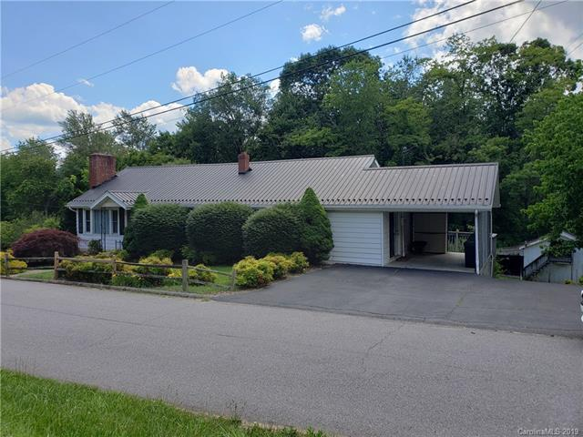 145 Indian Trail - Photo 1