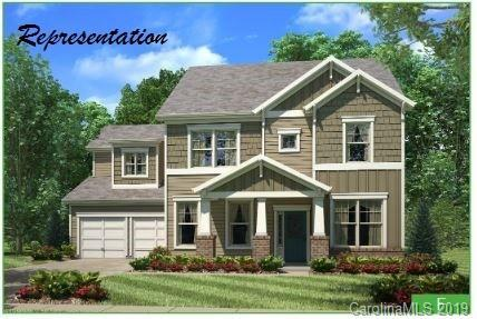 4105 Tory Path Road, Waxhaw, NC 28173 (#3519933) :: Stephen Cooley Real Estate Group