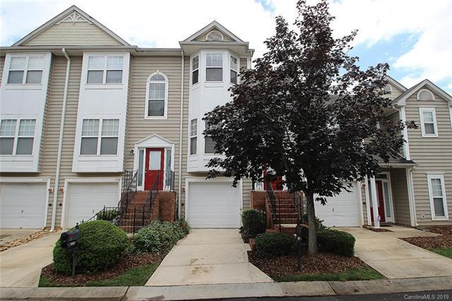 6412 Royal Celadon Way #173, Charlotte, NC 28269 (#3519953) :: Francis Real Estate