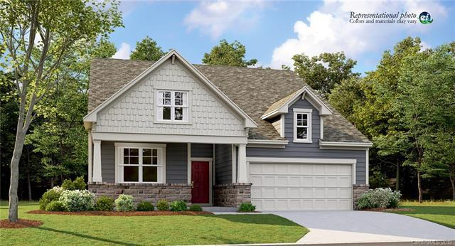 1008 Deep River Way, Waxhaw, NC 28173 (#3519998) :: Stephen Cooley Real Estate Group