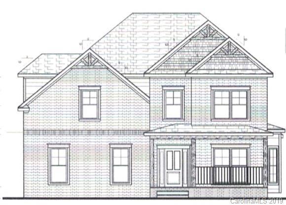 646 Grand Oak Drive, Rock Hill, SC 29732 (#3520062) :: MartinGroup Properties