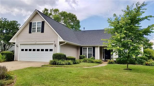 111 Stonehollow Road, Fletcher, NC 28732 (#3520089) :: LePage Johnson Realty Group, LLC