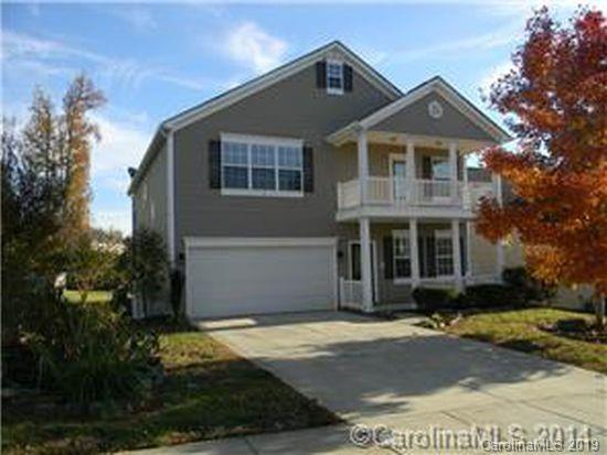 4004 Linville Falls Lane, Monroe, NC 28110 (#3520094) :: LePage Johnson Realty Group, LLC
