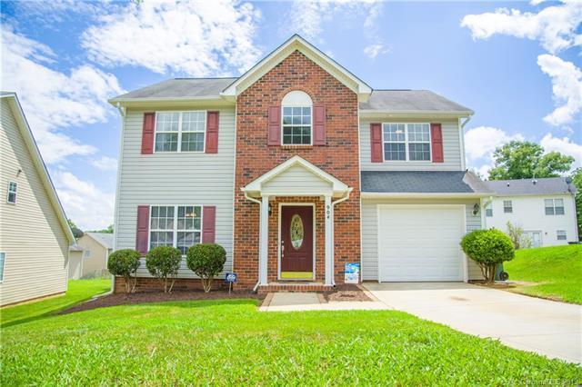 904 Ramsgate Drive SW, Concord, NC 28025 (#3520128) :: LePage Johnson Realty Group, LLC