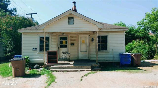 415 Gardner Street, Shelby, NC 28150 (#3520153) :: SearchCharlotte.com