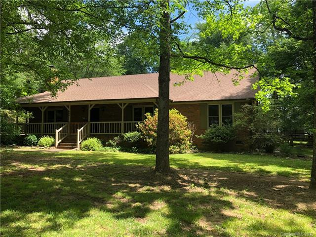 311 Frontier Circle, Indian Trail, NC 28079 (#3520166) :: Scarlett Real Estate