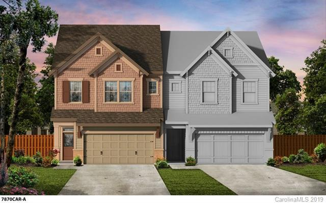 11223 Cobb Creek Court #47, Charlotte, NC 28277 (#3520177) :: Scarlett Real Estate