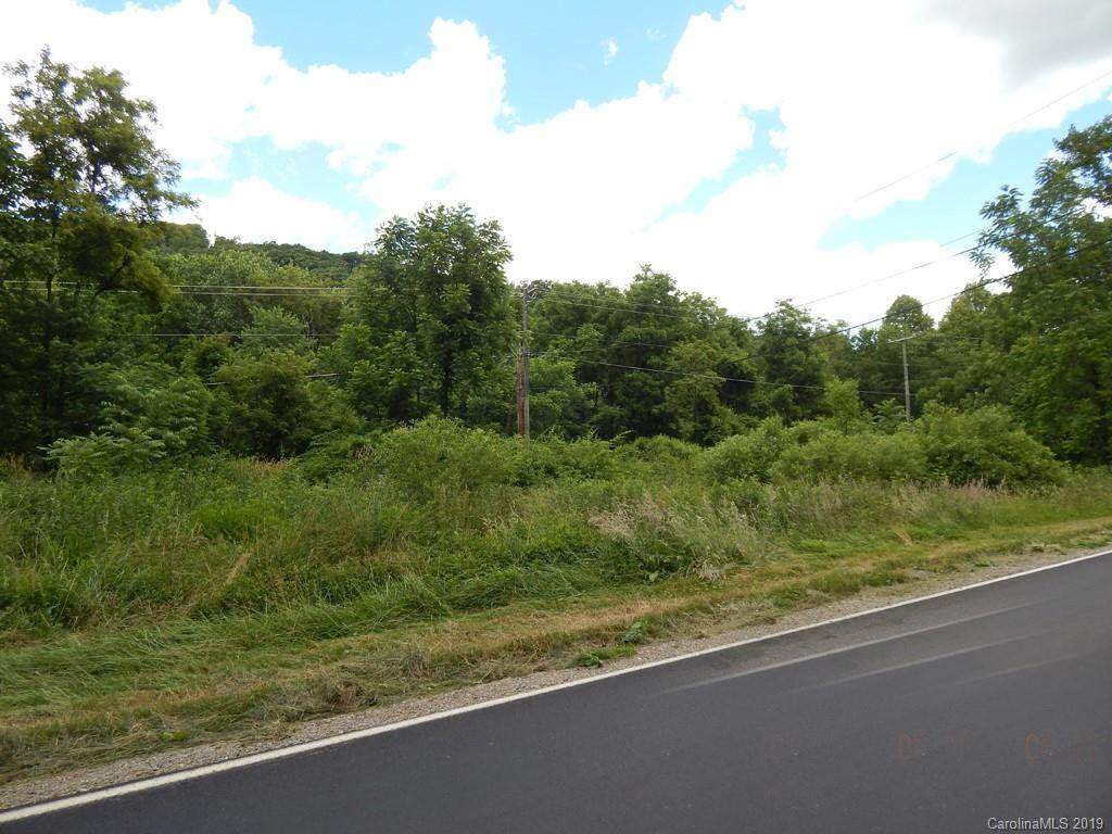 0000 Old Balsam Road - Photo 1