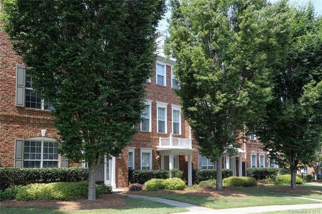 10415 Winslet Drive, Charlotte, NC 28277 (#3520189) :: Scarlett Real Estate