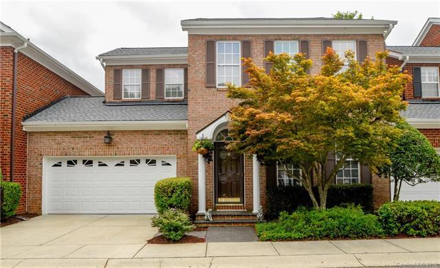 9352 Bonnie Briar Circle, Charlotte, NC 28277 (#3520209) :: Stephen Cooley Real Estate Group