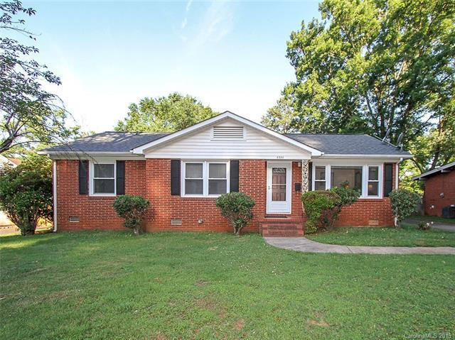 6350 Montpelier Road, Charlotte, NC 28210 (#3520221) :: LePage Johnson Realty Group, LLC