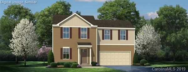 114 Willow Pond Lane SE #114, Concord, NC 28025 (#3520231) :: The Sarver Group