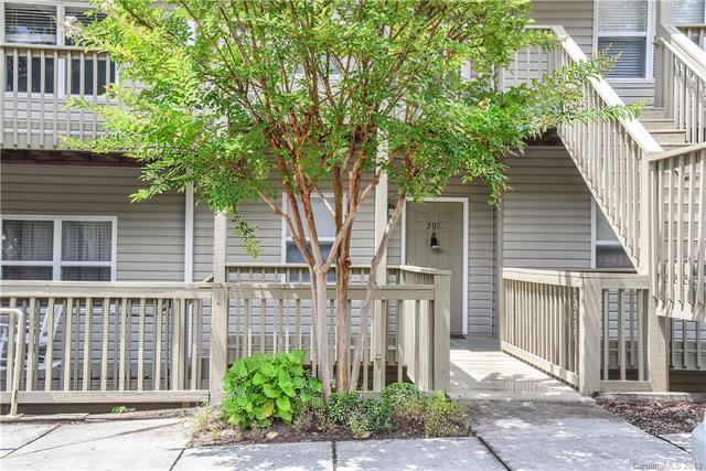 508 Carlyle Way E, Asheville, NC 28803 (#3520244) :: MECA Realty, LLC